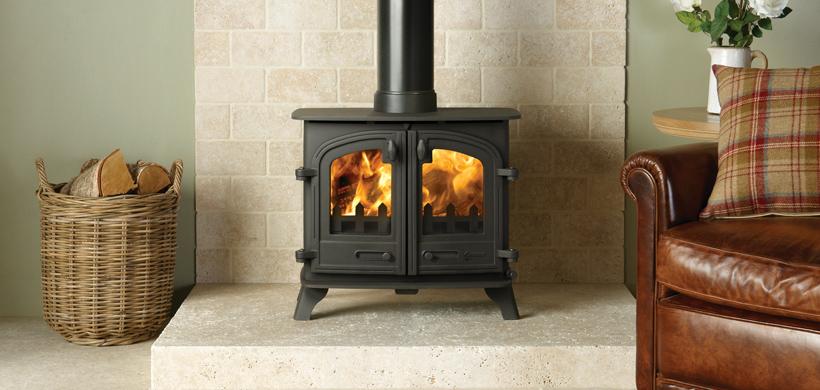 Fireplace Warehouse Crewe Cheshire Wood Burners Wood