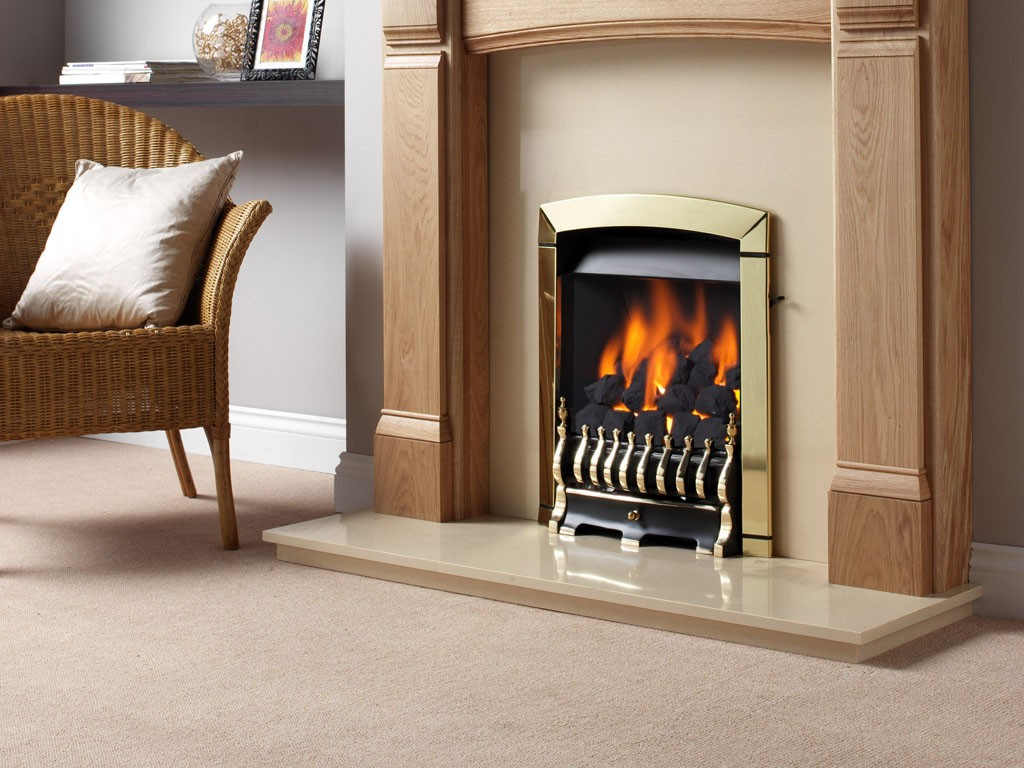 Inset Gas Fires Fireplace Warehouse Crewe Cheshire