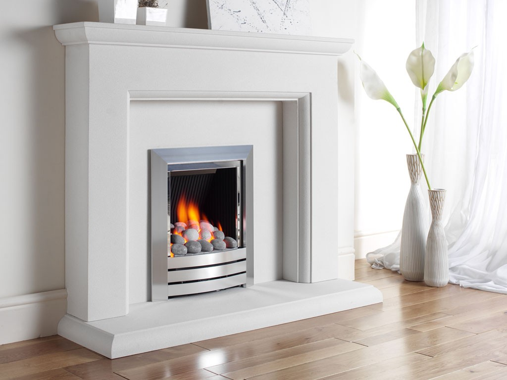 Fireplace Warehouse Crewe Cheshire Inset Gas Fires At The Fireplace Wareho