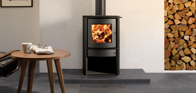 sale electric catalonia fireplaces designs gas for best fireplace uk pin medistone ventless warehouse natural newman designer store